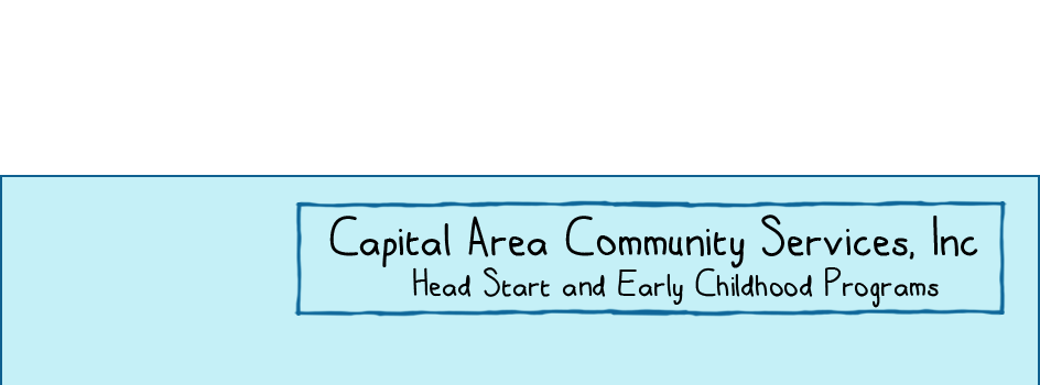 Capital Area Community Services Inc. Head Start